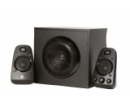 Speakers   Logitech Z623
