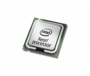CPU Intel Xeon X3430 2.4GHz