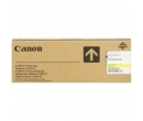 Drum Unit Canon C-EXV21 Yellow