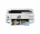 Epson Expression Home XP-605