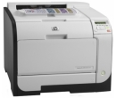 HP ColorLaserJet Pro 400 M451NW