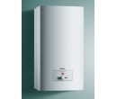 VAILLANT VE 6 R13