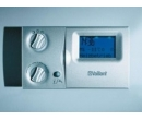 VAILLANT CALORMATIC  420S West