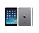 iPad mini 2 Retina 16Gb Gray Wi-Fi