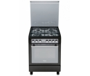 HOTPOINT/ARISTON CX65S72 (A) IT/HA H
