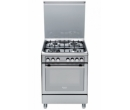 HOTPOINT/ARISTON CX65S72 (X) IT/HA H