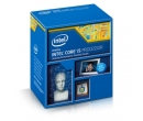 CPU Intel Core i5-4460 3.2-3.4GHz (6MB, S1150,22nm,Intel Integrated HD Graphics,84W) Box