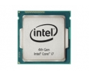 CPU Intel Core i7-4790 3.6-4.0GHz (8MB, S1150,22nm,Intel Integrated HD Graphics,84W) Tray
