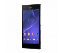 Sony Xperia T3 Ultra (D5103) black