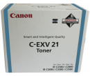 Drum Unit Canon C-EXV21 Cyan