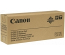 Drum Unit Canon C-EXV23