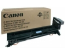 Drum Unit Canon C-EXV32/33