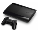 SONY PLAYSTATION 3 500Gb+Games