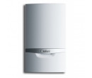 VAILLANT ECOTEC PLUS VU INT IV 306 /5-5
