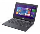 ACER Aspire ES1-111 Diamond Black (NX.MRKEU.011)
