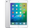 iPad mini 4 Wi-Fi 64 Gb Silver