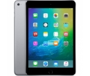iPad mini 4 Wi-Fi 128Gb Space-Gray