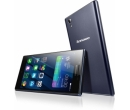 Lenovo P70 Dark-Blue