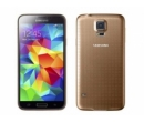 Samsung Galaxy S5+ G901F Gold