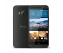 HTC One ME Grey