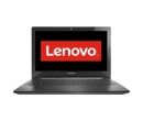 Laptop LENOVO G50-80, Intel® Core™ i3-4005U 1.7GHz, 15.6