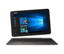 2 in 1 ASUS T100HA-FU003T