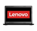 Lenovo IdeaPad 100-15, Intel Pentium 3825U, 4GB DDR3, HDD 1TB, nVidia GeForce GT 920M 2GB, Free DOS