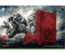 Microsoft Xbox One 2 TB with Gears of War 4 - Limited Edition