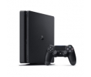 Sony PS4 Slim, 500GB, negru