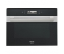 HOTPOINT MP 996 IX HA