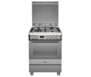 HOTPOINT H6T9CE1F (X)