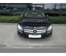 Mercedes-Benz CLS 350 CDI BE Airmatic Comand