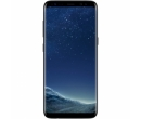 Samsung Galaxy S8 Plus, 64GB, 4G, Negru