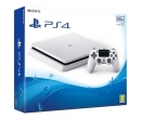 SONY PlayStation 4 Slim, 500GB, alb