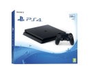 SONY PlayStation 4 Slim, 500GB, negru