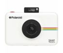 Polaroid Snap Touch, alb