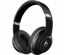 Beats by Dr.Dre Studio Wireless, Negru