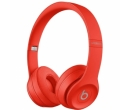 Beats by Dr.Dre Solo3, Wireless, Rosu