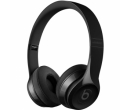 Beats by Dr.Dre Solo3, Wireless, Negru Lucios