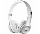 Beats by Dr.Dre Solo3, Wireless, Argintiu