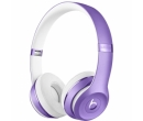 Beats by Dr.Dre Solo3, Wireless, Violet