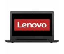 Lenovo IdeaPad 110-15IBR, Intel Pentium N3710, 4GB DDR3, HDD 500GB