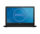 Dell Inspiron 3552, Intel Celeron N3060, 4GB DDR3, HDD 500GB