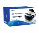 Sony Playstation VR + Camera pentru PlayStation 4
