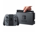 Nintendo Switch, Gri