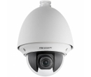Hikvision DS-2AE4223T-A3