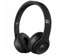 Beats by Dr. Dre Solo 3, Wireless, Negru