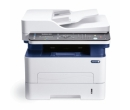 Xerox Laser Mono Workcenter 3225