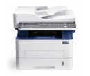 Xerox WorkCentre 3215V