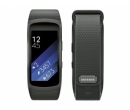 SAMSUNG R3600 GEAR FIT 2 GREY